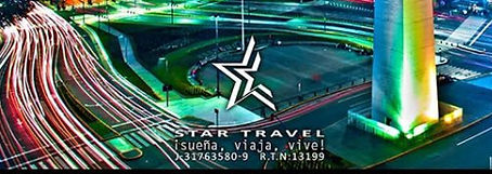 star travel 2 banner viajes.jpg