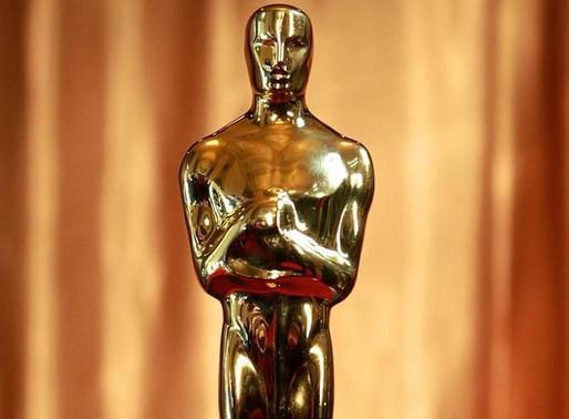 Premios Oscars tendrán diez nominaciones a mejor película