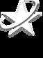 Logo%20Estrella%20Hispana%202020%5B3292%