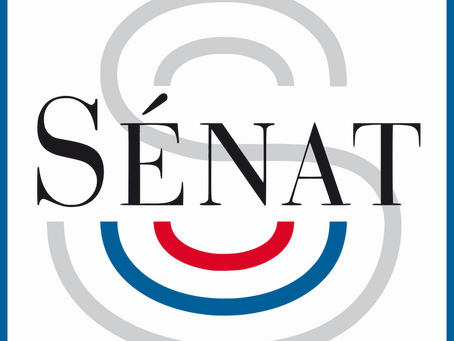 Senat, se sarra lo moment de votar la PPL - Mobilisons nos sénateurs et sénatrices !!