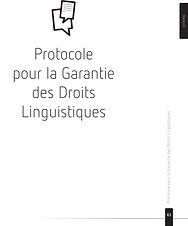 Protocòle_endé_la_Garantida_deus_Drets_L