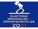election_departementales_et_regionales_2021.jpg