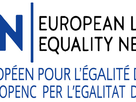 Contribution du Réseau européen pour l'égalité des langues (ELEN) - l'IEO écrit à la mission