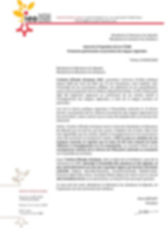 Letra deputats&senators Molac 2020 - 2b.