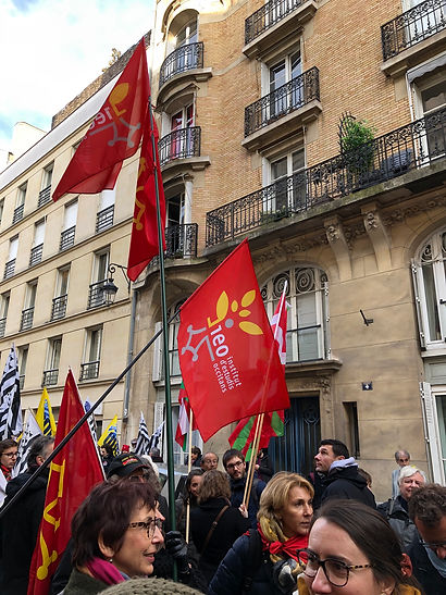 IEO MANIF 30 11 19 PARIS(1) red.jpg