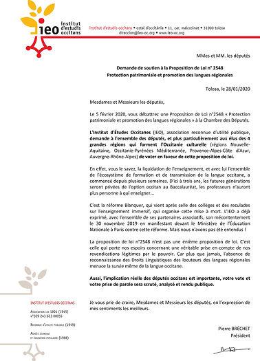 Letra deputats Molac 2020.jpg