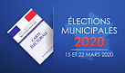 prochaine-election-conseillers-municipau
