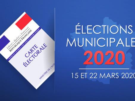 Quina politica endé l'occitan dens la mea comuna ? Quelle politique pour l'occitan dans ma commune ?