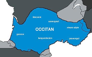 thumbnail_occitan totau.jpg
