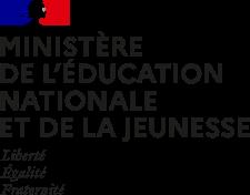 Réforme de l'Éducation nationale : tout serait pour le mieux pour les langues régionales
