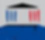 220px-Logo_de_l'Assemblée_nationale_fran