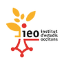logo IEO png.png