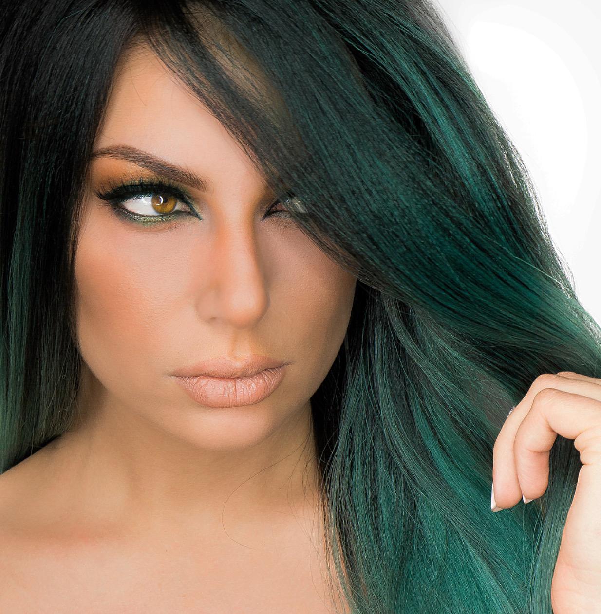 Makeup by Lisa G Artistry