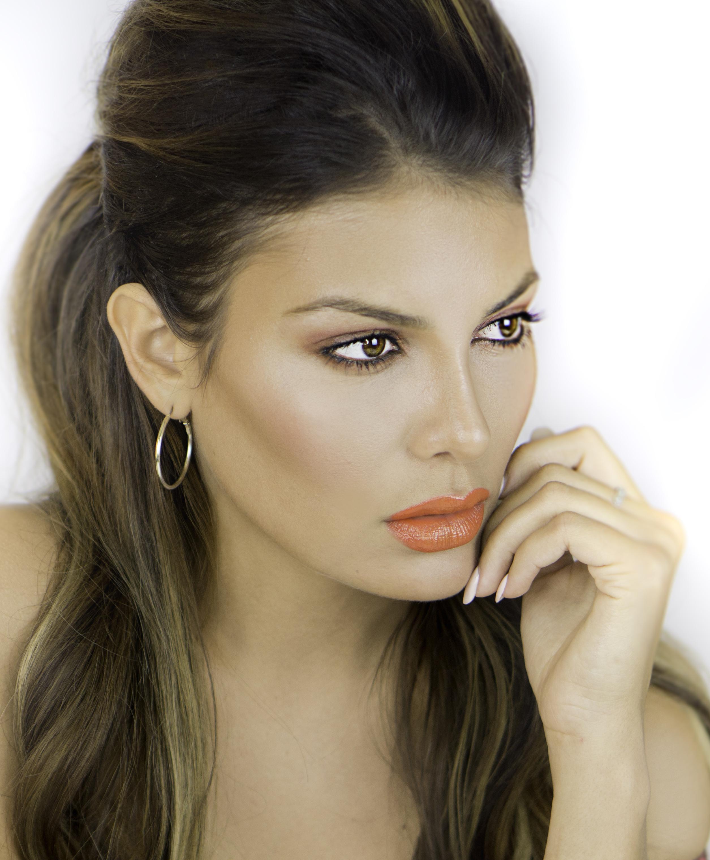Makeup & Hair by Lisa G Artistry