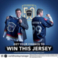 worldhockeymanager_20200630_134927_text.