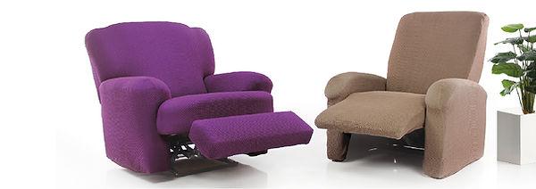 fundas sofa relax.jpg