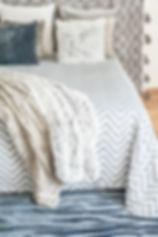 conforter_textilsanchez_NASH_2.jpg