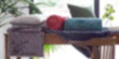 plaids_textilsanchez.jpg