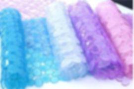 Textil Sánchez Barcelona - Alfombras antideslizantes interior baño
