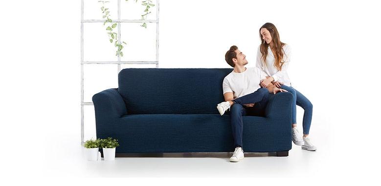 funda-sofa-textilsanchez_edited.jpg