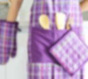 Textil_Sánchez_Sets_de_Cocina.jpg