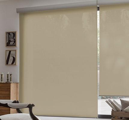 Screens - www.textilsanchez.com