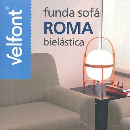 funda-sofa-roma-textil-sanchez.jpg