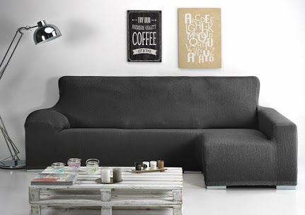 funda sofa chaiselongue_textilsanchez.jp