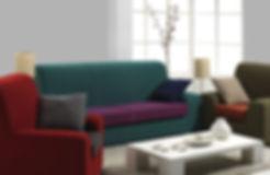 fundas sofa_textilsanchez.jpg