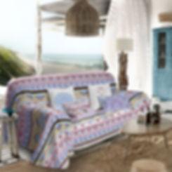 Mediterranean_colcha_foulard_textilsanch