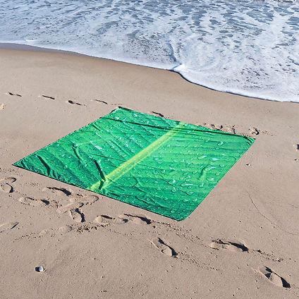 toallas playa textilsanchez.jpg