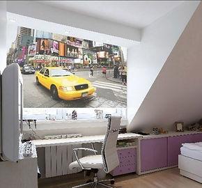 Screens estampados - www.textilsanchez.com
