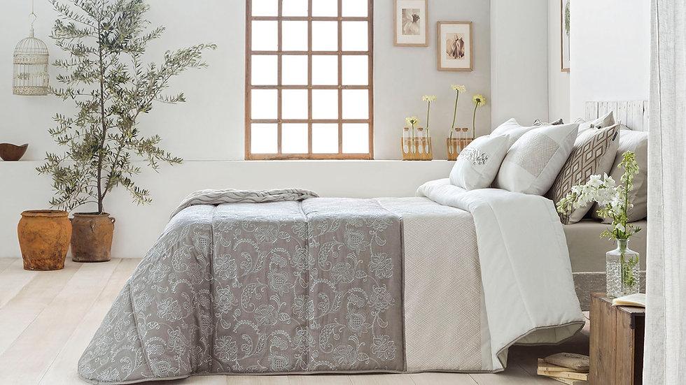 Textil_Sánchez_Edredón_Antilo.jpg
