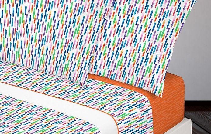 sabanas juvenil textilsanchez.jpg