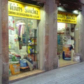 Textil_Sanchez_Comerç_de_Proximitat.jpg