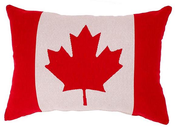 Cojín Canada 40x60cm