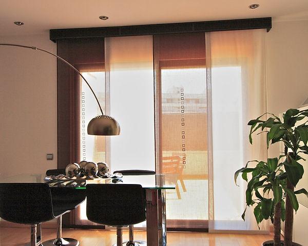 cortina panel japones.jpg