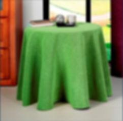 falda mesa camilla_textilsanchez.JPG