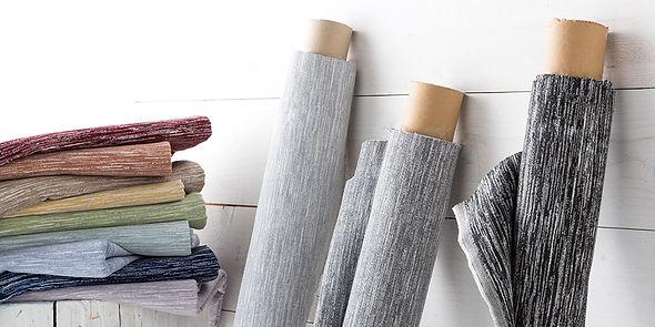 Tejidos a metraje Textilsanchez.jpg