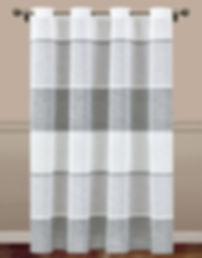 Cortinas confeccionadas - www.textilsanchez.com