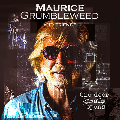 One Door opens album cover front.jpg