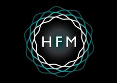 Hugh fowler logo v2.png