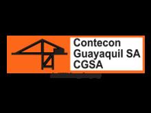 Logo Contecon.png