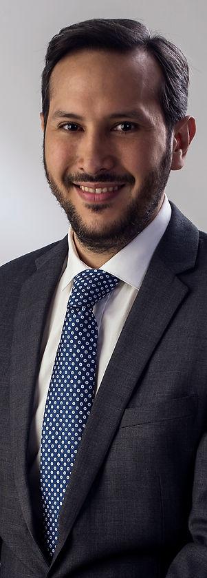 Carlos Argüello 2018.jpg