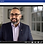 Thumbnail: Certificación Internacional Embajador del Salario Emocional