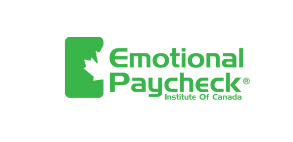Emotional Paycheck Institute Logo.png