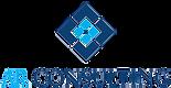 Logo AR Consulting (transparente).png