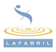 Logo La Fabril.png