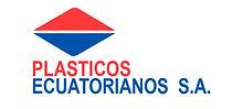 Logo Plásticos Ecuatorianos.jpg