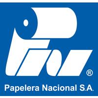 Logo PANASA.png